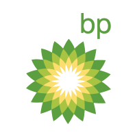British Petroleum vector logo