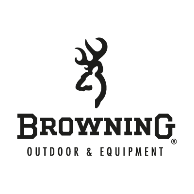 Browning (.EPS) vector logo