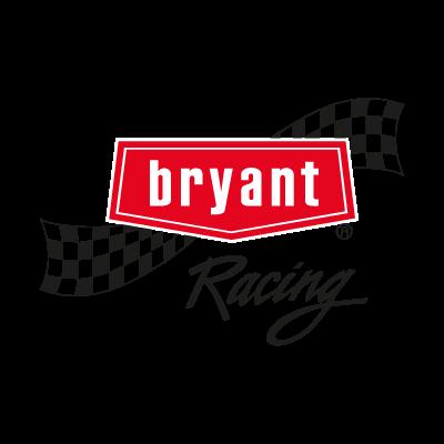 Bryant Racing logo