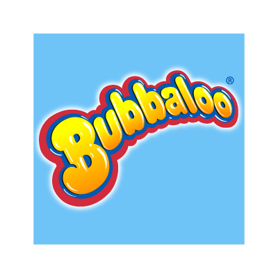 Bubbaloo logo