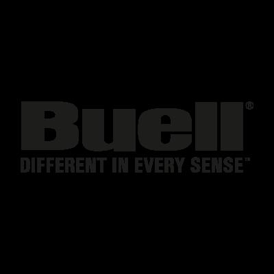 Buell (.EPS) vector logo