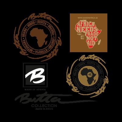 Butta logo