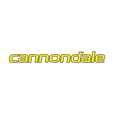 Cannondale (.EPS) vector logo