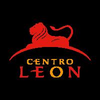 Centro Leon vector logo