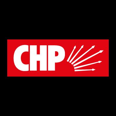 CHP (.EPS) vector logo