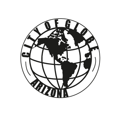 City of Globe logo
