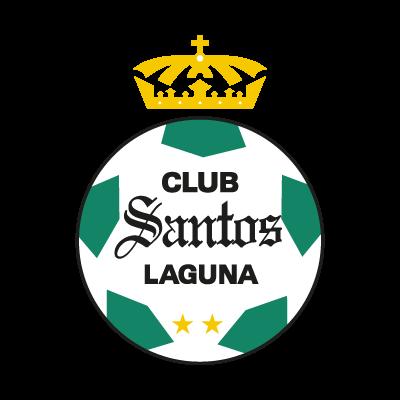 Club Santos Laguna logo