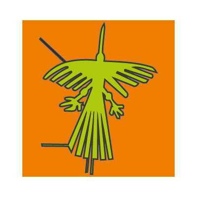 Colibri-Nazca logo