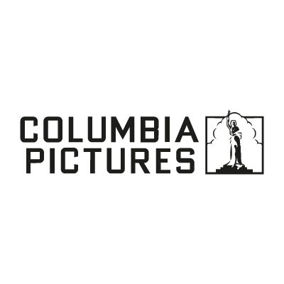 Columbia Pictures (.EPS) vector logo