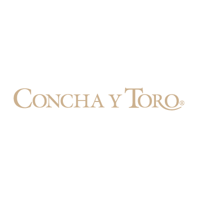 Concha y Toro vector logo