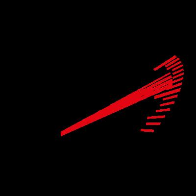 Contagiro Shutt vector logo