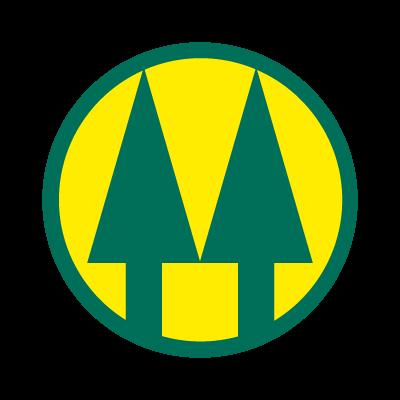 Cooperativas logo