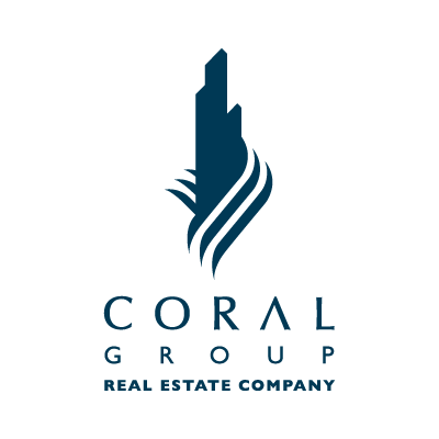 Coral Group logo
