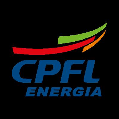 CPFL Energia vector logo
