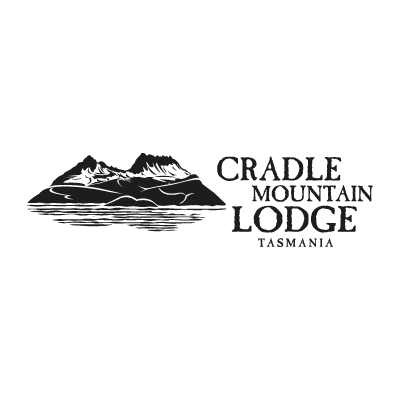 Cradle Mountain Lodge (.EPS) vector logo
