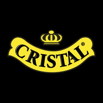 Cristal CCU vector logo
