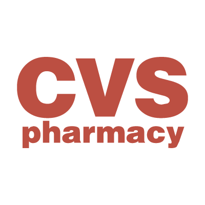 CVS Pharmacy (.EPS) vector logo