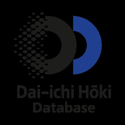 Dai-ichi Hoki logo