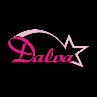 Dalva logo
