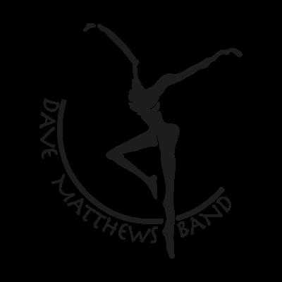 Dave Matthews Band vector logo