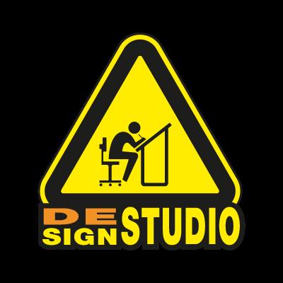 De Signstudio vector logo