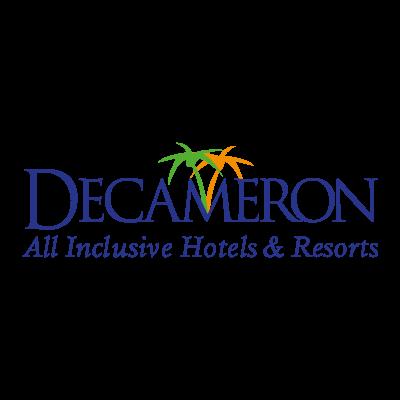 Decameron logo