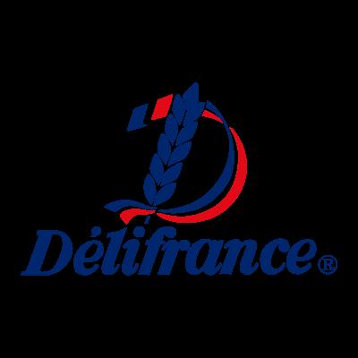 Delifrance vector logo