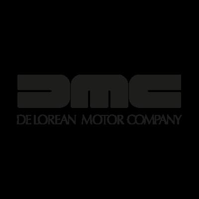 DeLorean Motor Company logo