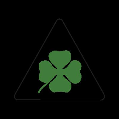 Delta Corse logo