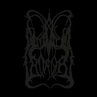 Dimmu Borgir vector logo