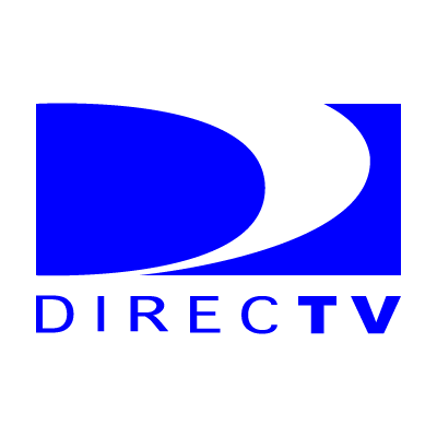 Direct Tv (.EPS) vector logo