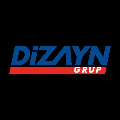 Dizayn grup logo