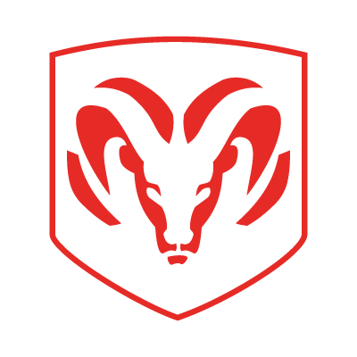Dodge Company logo