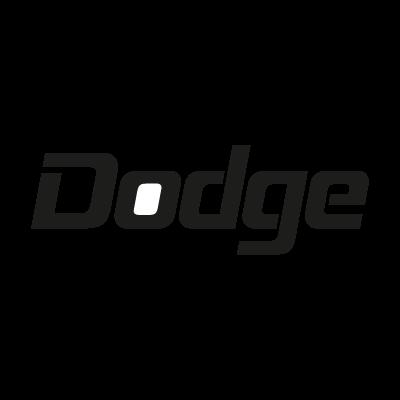 Dodge Division vector logo