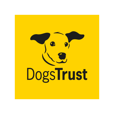 Dogs Trust vector logo
