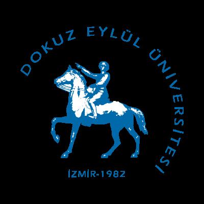 Dokuz Eylul Universitesi logo