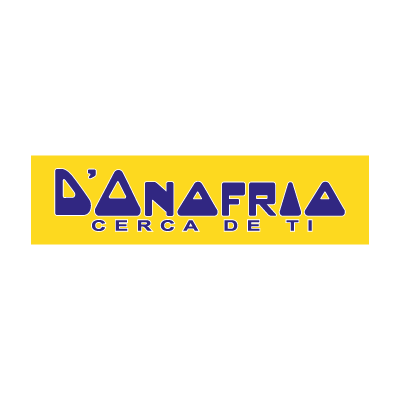 D'Onofrio logo
