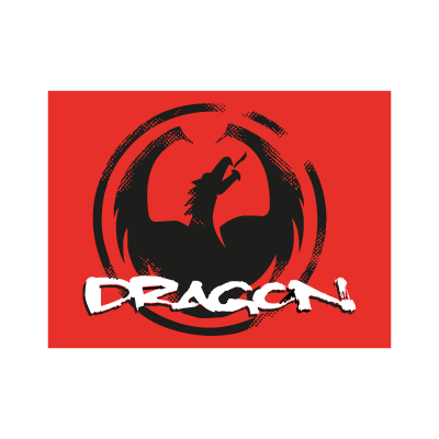 Dragon Optical logo