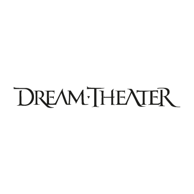 Dream Theater (.EPS) vector logo