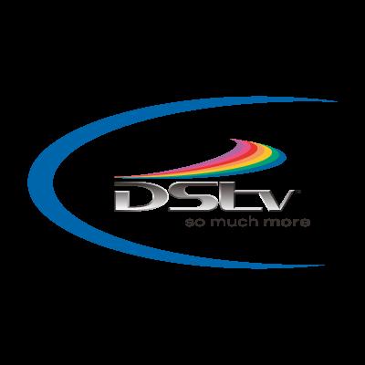 DSTV vector logo