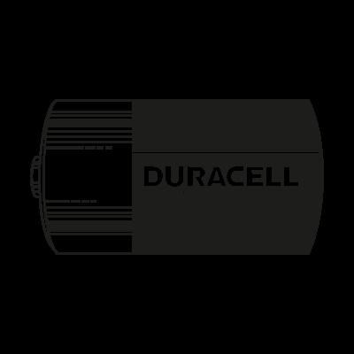 Duracell (.EPS) vector logo