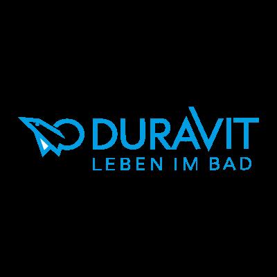 Duravit vector logo