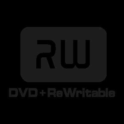 DVD ReWritable logo