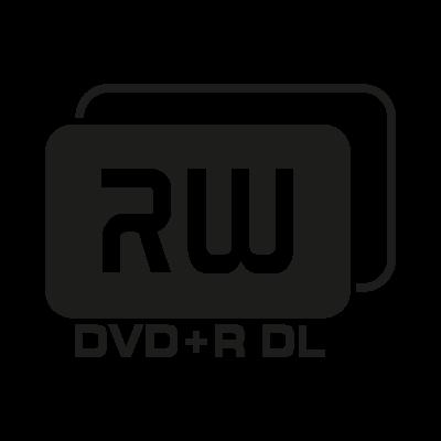 DVD+R DL logo
