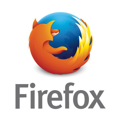 new-firefox-vector-logo