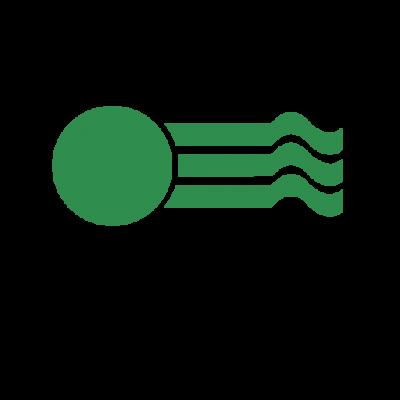 Naestved-BK-vector-logo