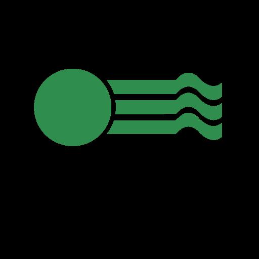 Naestved BK vector logo