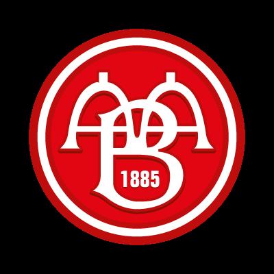 Aalborg Boldspilklub (1885) vector logo