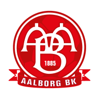 Aalborg Boldspilklub vector logo