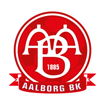 Aalborg Boldspilklub logo